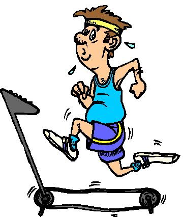 Essay about physical fitness